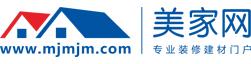 美家网-专业装修梦之城娱乐平台登录门户