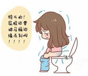 """澳斯曼卫浴:关于为菊花""""御寒""""这件事,绝对是认真的!"""