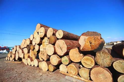 木材防裂的方法
